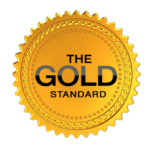 The Gold Standard With 15 years of proven quality, safety, results, and over 100 peer-reviewed studies from top research universities and hospitals worldwide – The tool of choice