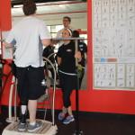 SCI-FIT Neuro Gym