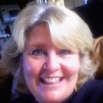 Susan Hastings PT, DPT, PCS, C-NDT